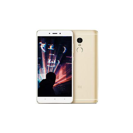 Xiaomi小米 红米Pro